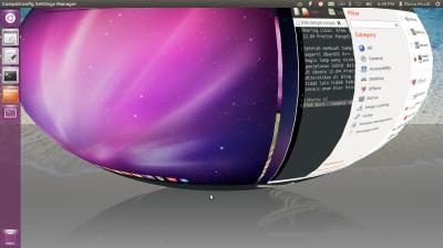 Gdesklets widgets para el escritorio de ubuntu picture